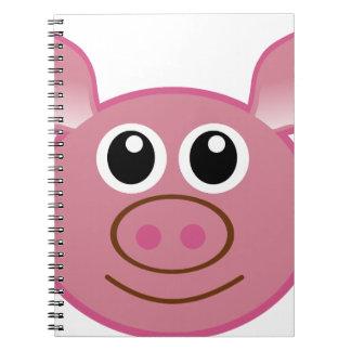 pig-30431 notebook
