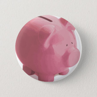 pig-896-eop pinback button