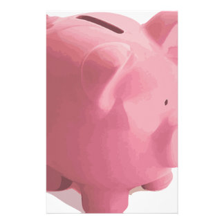 pig-896-eop stationery