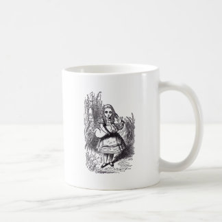 Pig Baby Coffee Mug