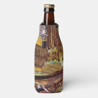 Pig, Budapest Bottle Cooler