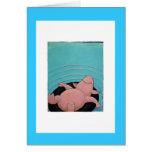 pig cards