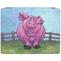 Pig Electronics iPad Smart Cover
