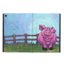Pig Electronics Powis iPad Air 2 Case