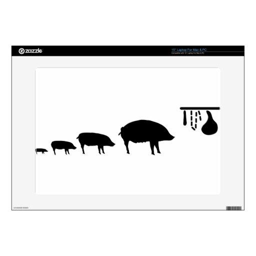 pig-evolution.png skins para portátil