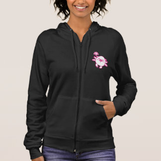 Pig Fairy (customizable) Hoodie