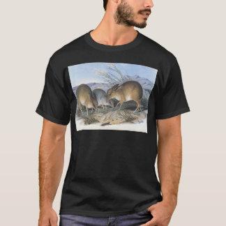 Pig Footed Bandicoot T-Shirt