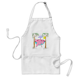 PIG IN RETETE 1.PNG ADULT APRON