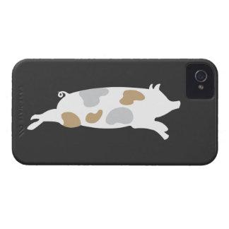 Pig iPhone 4/4S Case