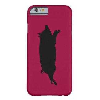 Pig iPhone 6 case