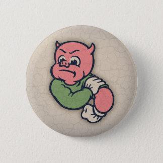 pig-mad-TIL Button