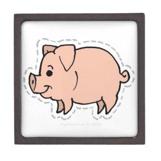 PIG PREMIUM GIFT BOXES