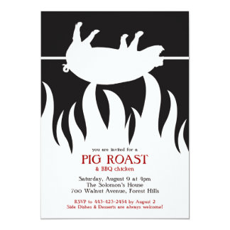 Pig roast invitations likewise Big Smile Of Pug Coloring Page besides Keg party invitations additionally New Years Clipart additionally Funny breakfast invitations. on birthday toast