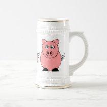 Pig Stein