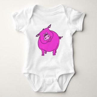 Pig T Shirts