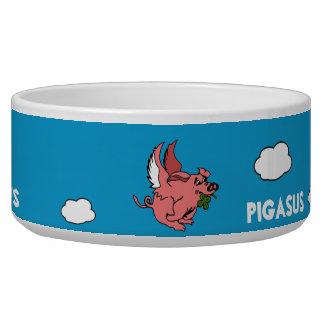 Pigasus Bowl