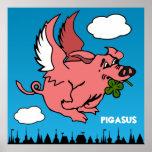 Pigasus Impresiones