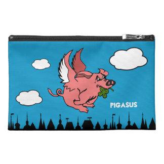 Pigasus Travel Accessory Bags