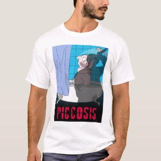 Pigcosis T-Shirt