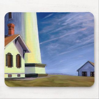 Pigeon Point 2002 Mouse Pad