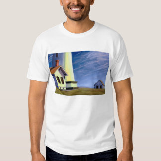 Pigeon Point 2002 T-Shirt