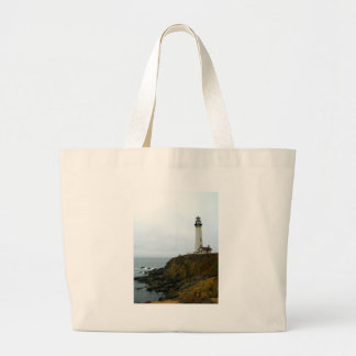Pigeon Point Lighthouse Bags