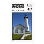 Pigeon Point Lighthouse Stamps