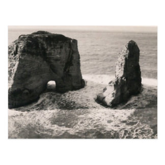Pigeon Rock Post Cards