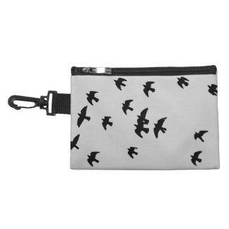 pigeons accessories bags
