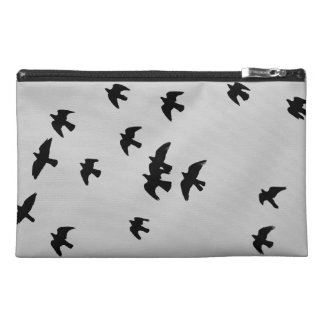 pigeons travel accessories bags