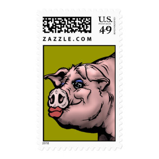 Piggie Envio