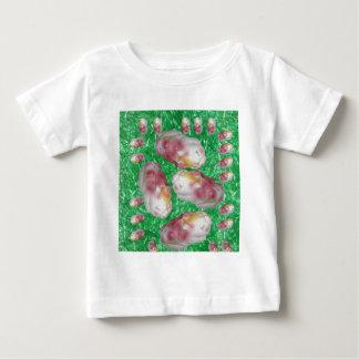 Piggy Baby T-Shirt
