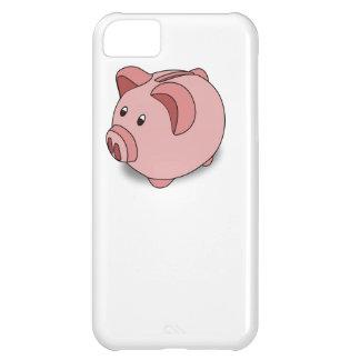 Piggy Bank iPhone 5C Case