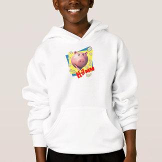 Piggy Bank Disney Hoodie