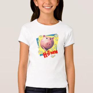 Piggy Bank Disney T-Shirt