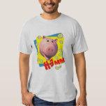 Piggy Bank Disney Tee Shirt