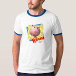 Piggy Bank Disney Tshirts