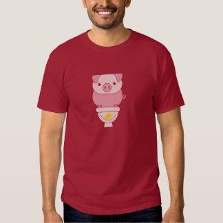 Piggy Bank Fun Shirt