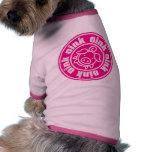 Piggy Dog Clothing