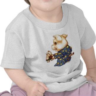 piggy in pjs shirts
