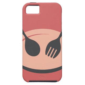 Piggy.pdf iPhone 5 Carcasa