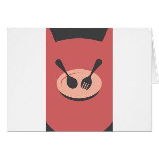 Piggy.pdf Tarjeta De Felicitación