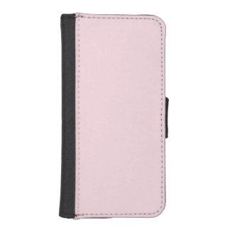 Piggy Pink iPhone 5 Wallet Cases