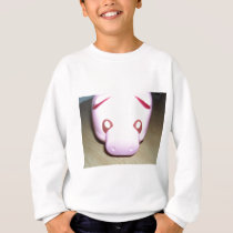 Piggy Sweatshirt