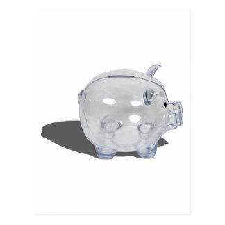 PiggyBankProfile102410 Postal