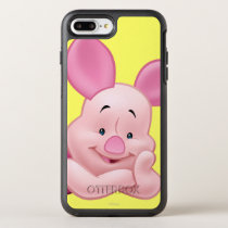 Piglet 1 OtterBox symmetry iPhone 7 plus case