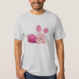Piglet 1 t-shirt
