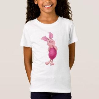 Piglet 5 T-Shirt