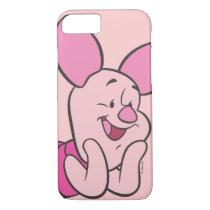 Piglet 8 iPhone 7 case