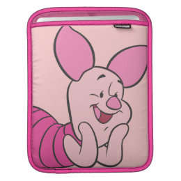 Piglet 8 sleeve for iPads